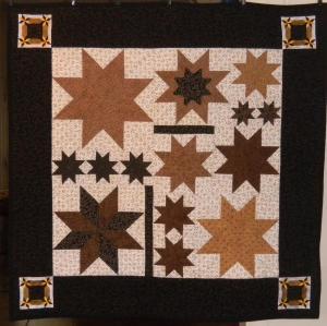 2012-10 Jackies Constellation