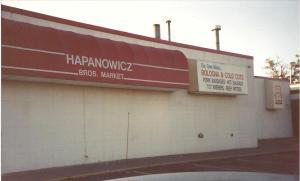 001 Hapanowicz