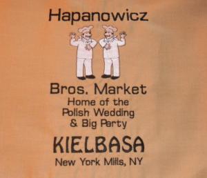 03 Hapanowicz 2
