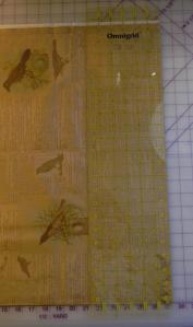 02 Square Up Main Fabric
