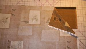 03 main fabric om cuff
