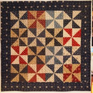Marys Quilts