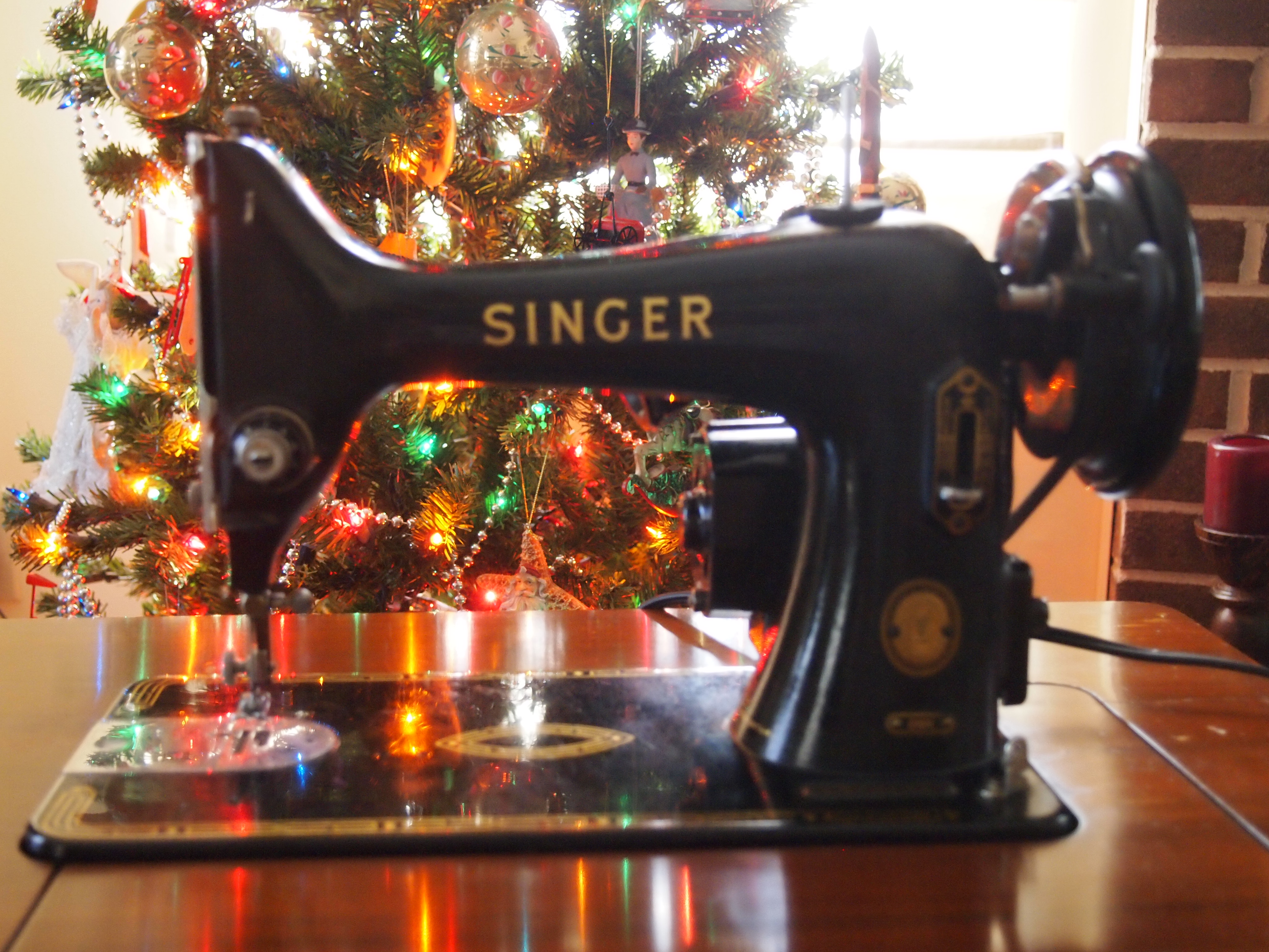 December 2013 If These Threads Could Talk Singer 99 K Sewing Machine Threading Diagram Obsession