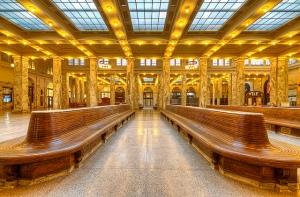 02 Union Station 2