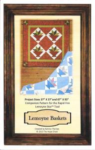 02 Lemoyne Baskets