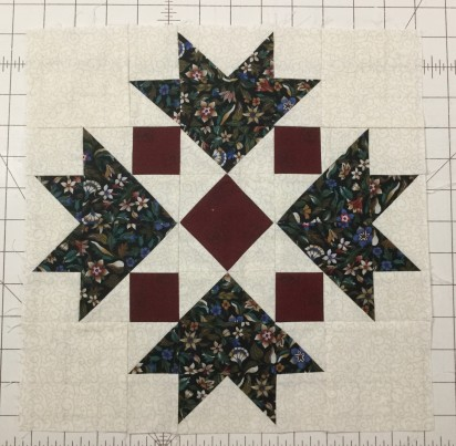 shaded-4-patch-star-block