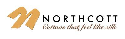 NorthcottHorizontal