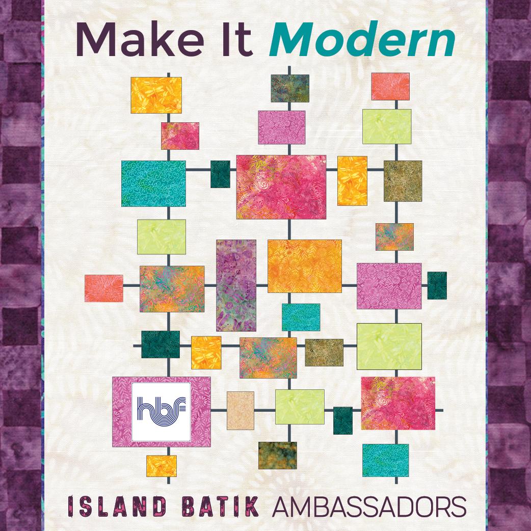 Make It Modern